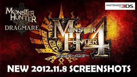 Thumbnail for version as of 15:12, November 8, 2012
