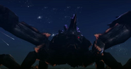FrontierGen-Akura Vashimu Screenshot 001