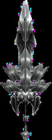 File:FrontierGen-Great Sword 099 Render 001.png
