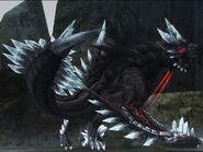 FrontierGen-Mi-Ru Screenshot 010