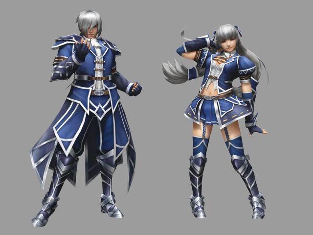 File:FrontierGen-Ranse G Armor (Blademaster) Render 2.jpg