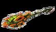 MH4-Hunting Horn Render 026