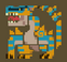 MH4-Tigrex Icon.png