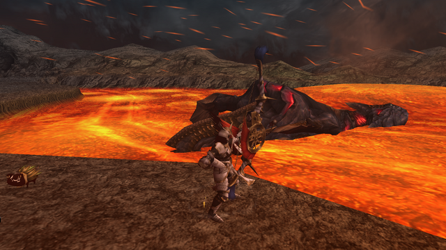 File:Dead Lavasioth in Lava.png