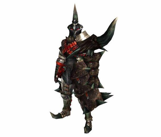 File:FrontierGen-Black Diablos G Armor (Gunner) (Male) Render 001.jpg