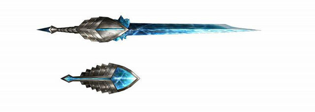 File:MHFO Premium Kit 012 weapon3.jpg
