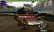 MHGen-Plesioth Screenshot 009