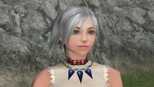 File:FrontierGen-Expressions Screenshot 005.jpg