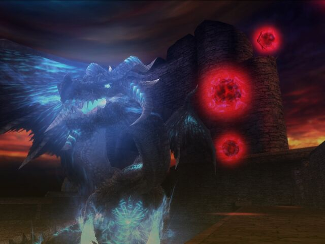 File:FrontierGen-Fatalis Screenshot 014.jpg