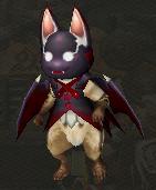 File:Gigginox armor.png