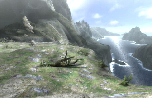 File:Island-Area1.jpg