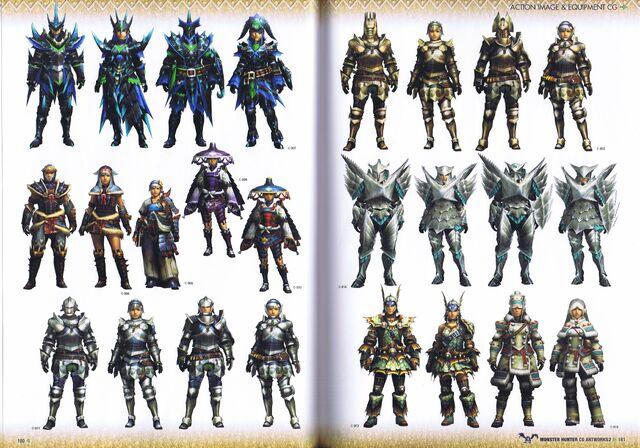 File:Mhcgartworks2 armor Page 02.jpg