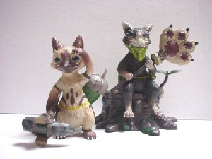 File:Cats1toy.jpg