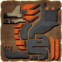 File:FrontierGen-Hypnocatrice Icon 02.png
