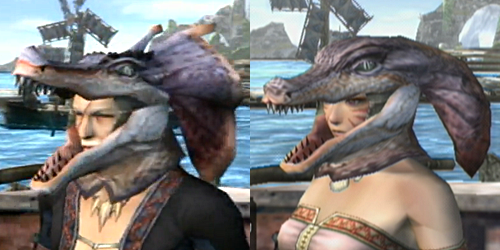 File:MH3-Jagii-mask.png
