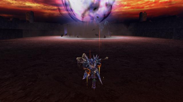 File:MHFG-Fatalis Screenshot 021.png