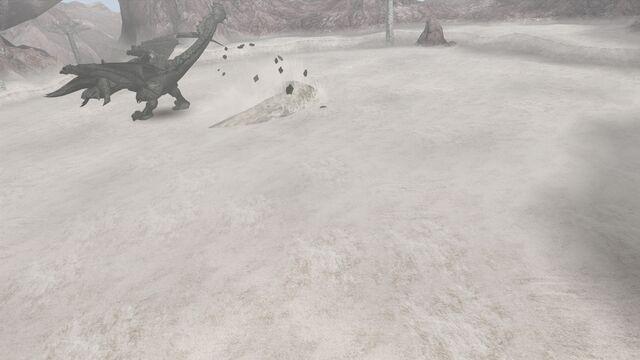 File:FrontierGen-Black Diablos Screenshot 014.jpg