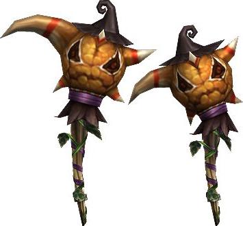 File:FrontierGen-Dual Blades 077 Render 001.png