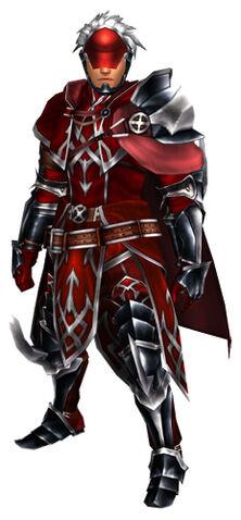 File:FrontierGen- Meirida Armor (Both) (Male) Render 001.jpg