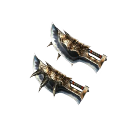 File:MH4-Dual Blades Render 005.png