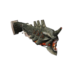File:MH4-Heavy Bowgun Render 009.png