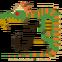 MH4U-Gendrome Icon
