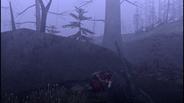 MHF1-Swamp Screenshot 020