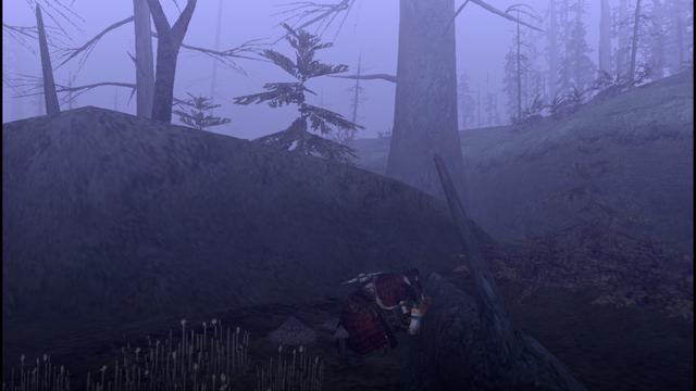 File:MHF1-Swamp Screenshot 020.png