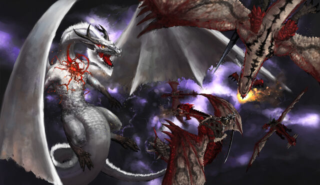 File:White fatalis assault by etheralfeather.jpg