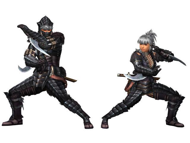 File:FrontierGen-Kokuei G Armor (Blademaster) Render 2.jpg