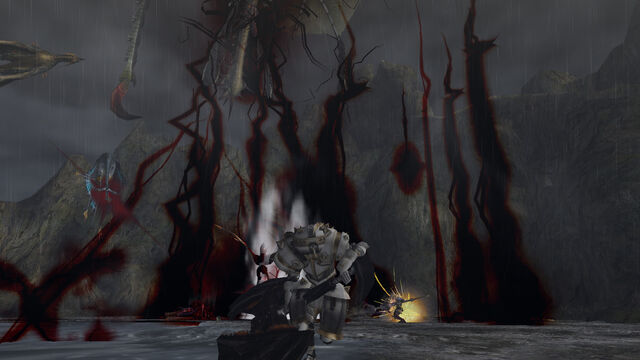 File:FrontierGen-Supremacy Doragyurosu Screenshot 022.jpg