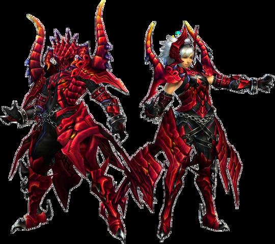 File:FrontierGen-Varu Armor (Blademaster) Render 2.png
