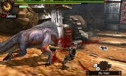 MH4U-Great Jaggi Screenshot 006