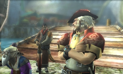 File:MH4U-Master Screenshot 002.jpg