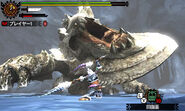 MH4U-Ukanlos Screenshot 019