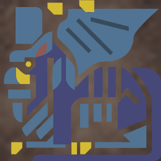 File:MHFU-Lunastra Icon.png