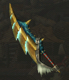 File:Jinouga sword.png