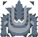 MH10th-Ukanlos Icon