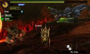 MH4U-Brachydios and Stygian Zinogre Screenshot 001