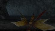 MHF1-Swamp Screenshot 034