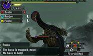 MHGen-Gammoth Screenshot 039