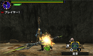 File:MHX-Velociprey Screenshot 001.png