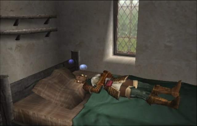 File:-Monster-Hunter-PS2- -3.jpg
