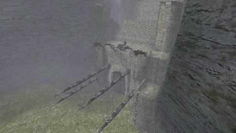 File:Fortress-Dragonator.jpg