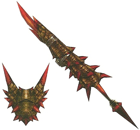 File:FrontierGen-Gunlance 008 Low Quality Render 001.png