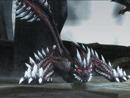 FrontierGen-Mi-Ru Screenshot 011