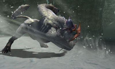 File:MHGen-Blangonga Screenshot 001.jpg