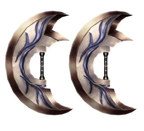 File:FrontierGen-Dual Blades 091 Render 001.jpg