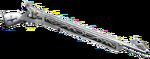 FrontierGen-Heavy Bowgun 058 Render 001