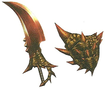 File:FrontierGen-Sword and Shield 007 Low Quality Render 001.png